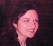 Linda Platzer
